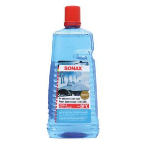 SONAX Tekučina za stakla