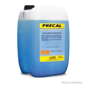 Precal