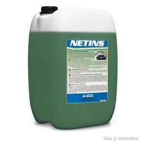 ATAS Netins tekućina za čišćenje mrlja od insekata 10kg