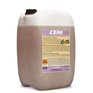ATAS CEM sredstvo za uklanjanje cementa 10/1
