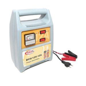 Punjač akumulatora 12V 12A