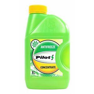 Antifriz Pilot-S Green -36°C mješavina 1/1 (žuto-zeleni)