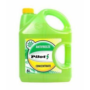 Antifriz Pilot-S koncentrat 5/1 (žuto-zeleni)