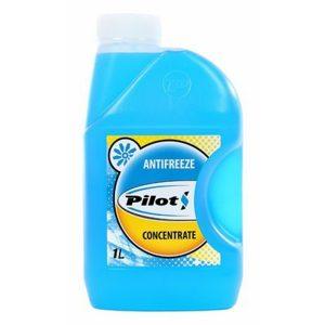 Antifriz Pilot-S koncentrat 1/1 (plavi)
