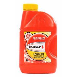 Antifriz Pilot-S Longlife koncentrat 1/1 (crveni)