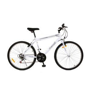 Bicikl Massif WZD-ZXC036-26″ bijeli
