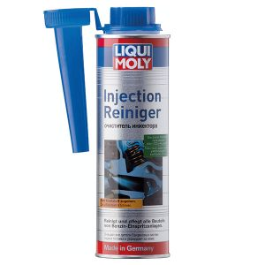 Liqui Moly Injection Reinger