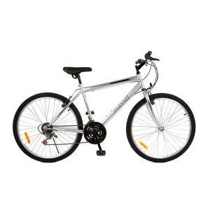 Bicikl Massif WZD-ZXC036 26″ mat sivi
