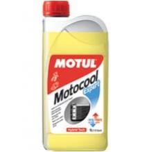 Motocool-Expert_1L_front-218x219