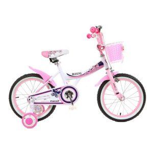 WZD-TC325-16-roza-bijeli-3856019105604