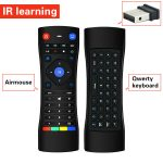 VENZ-K1-Android-DVB-S2-with-airmouse-remote
