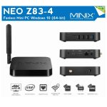 minix-minix-neo-z83-4-windows-10-tv-box-mini-pc