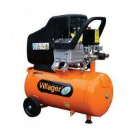 Villager-VAT-24-L