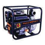 motorna-pumpa-za-vodu-visokog-pritiska-hpwp-30-p-villager-108308