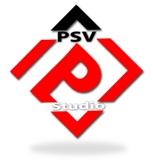 Psv Studio