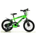 djecji-bicikl-dino-zeleni-14-1