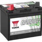 yuasa-u1-garden-12v-30ah-akumulatori-kosilice-slika-79458670-060420171426562545